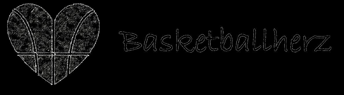Basketballherz